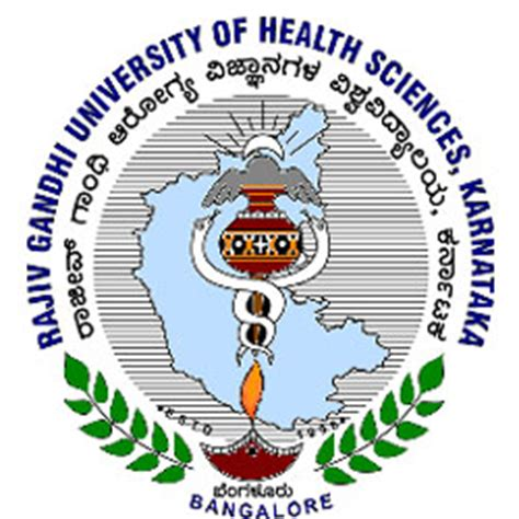Dissertation in nursing education