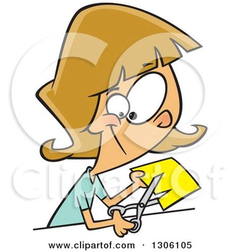 Medical Papers Medical Essay - Custom Writing S
